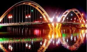 奥拓电子将会加大对LED景观的投入力度家具螺丝